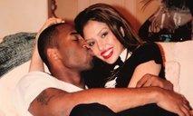 Kobe Bryant je tako poskrbel za družino