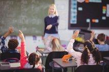 Zakaj plačujemo vpogled v otrokove ocene?