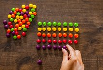 Je perfekcionizem res ključ do uspeha?