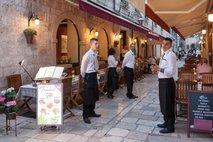 Turisti iskreno o hrvaški turistični ponudbi