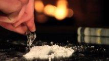 Iz Slovenije v Avstrijo tihotapili kokain in zaslužili najmanj milijon evrov