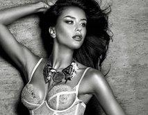 Umrla nekdanja Playboyeva lepotica, stara je bila le 29 let