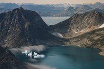 Trump Grenlandije ne bo dobil, ima pa na voljo druge otoke