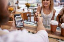 Odločite se za najboljše celostne bančne storitve