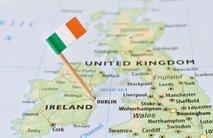Bivši hrvaški poslanec o delu na Irskem: Tukaj je odlično