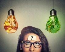 Kako lahko študentska prehrana vpliva na uspešen študij?