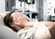 Ne veste, komu poslati zahtevo za nadomestilo bolniške odsotnosti?
