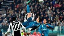 Ronaldo spet v Realu? '90 odstotkov navijačev bi ga sprejelo z navdušenjem'