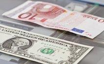 Fotokopiranje denarja: to se zgodi, ko skušate kopirati bankovec