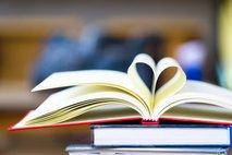Kako poteka informativni dan na šolah? Primer gimnazije