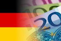 Najnižja in najvišja plača v Nemčiji: koliko dobijo delavci različnih profilov