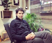 Rok Gulič - bil je 'nikjer', danes vodi enega boljših slovenskih startupov