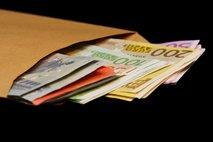 V globalni operaciji odkrili 3800 denarnih mul, aretirali več kot 200 ljudi