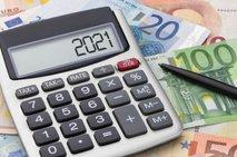 4 lekcije o denarju