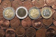 Leto 2021 in naš denar: kako do konca leta vztrajati pri varčevalnem načrtu?