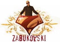 Zabukowski
