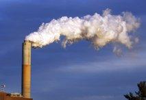 'Podnebna kriza je prispela in se poglablja hitreje'