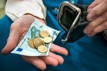 Sindikat upokojencev vztraja: čas je za izredno uskladitev pokojnin