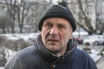 Casiraghiju slabih 13.000 evrov odškodnine zaradi neupravičenega zapora