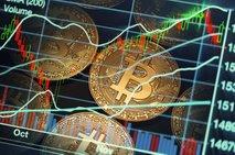 Prvi bitcoin lokal v Evropi