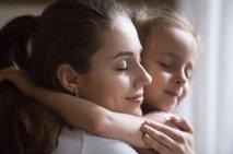 Je vaš otrok nehvaležen? To morate storiti
