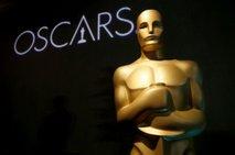 Oskarji: Do nominacije za najboljši film upravičenih 366 filmov