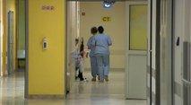 Sporno vabilo razburja zaposlene v UKC Maribor: 'To je razvednotenje dela medicinskih sester'