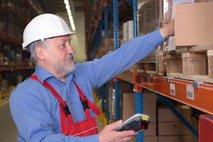 Predsodki o starejših delavcih: So pač ... stari.