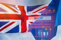 Študij po brexitu: koliko bo treba odšteti za šolnino?