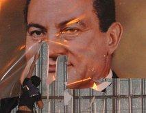Hosni Mubarak: Od spoštovanega voditelja do osovraženega zapornika