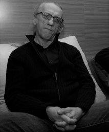 Umrl je slovenski glasbenik Janez Zmazek – Žan