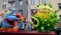 Na Hrvaškem čakajo rezultate testiranj. V Italiji potrdili prvi primer na Siciliji