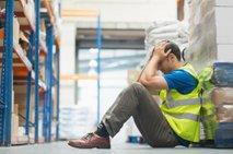 V zasebnem sektorju na nogah: 'Gre za diskriminacijo otrok in staršev, ki so zaposleni v zasebnem sektorju'