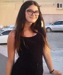 Svojci pogrešajo 13-letno Leonoro Hyseni iz Celja