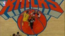 Lastnik ekipe NBA New York Knicks pozitiven na koronavirus