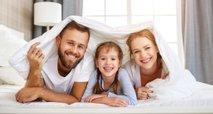 Z oddajo obrazca za vzdrževane družinske člane lahko prejmete nagrado