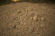 Zajc napoveduje: v prihodnjih tednih bo znano, kam s komunalnim blatom