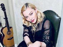 Nova odpoved koncerta, je 61-letna Madonna zrela za v pokoj?