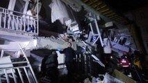 Vzhod Turčije stresel močan potres: umrle štiri osebe