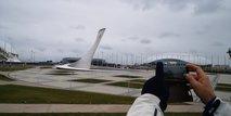 Poolimpijski Soči: Kaj je ostalo po najdražjih olimpijskih igrah vseh časov?