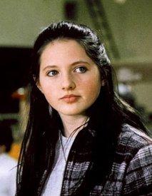 Umrla 38-letna igralka Jessica Campbell, Reese Witherspoon žaluje