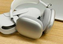 Slušalke za globoke žepe: statusni simbol na steroidih
