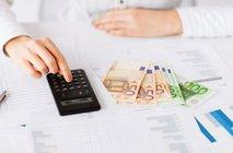 Novi izračun minimalne plače
