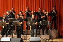 Big Band KK: Depeched - 4