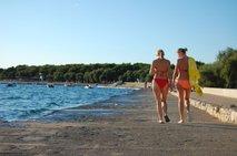 Novi zaščitni ukrepi na Hrvaškem: kaj morajo vedeti turisti?