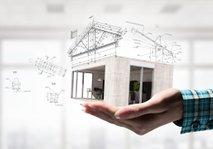 Prenova stanovanja: katere stene lahko rušimo?