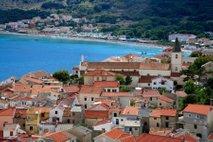 To morate vedeti, če sanjate o vikendu na Hrvaškem
