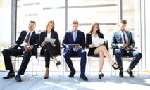6 tipov zaposlitvenih intervjujev