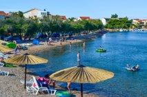 Hrvaška: bi za sendvič odšteli 13,56 evra?