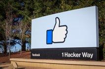 Novice na Facebooku odslej nič več v rokah umetne inteligence